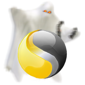 Norton_Ghost